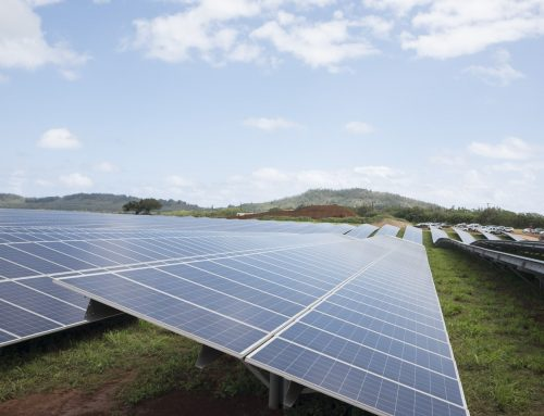 Kauai Renewable Solutions Initiative